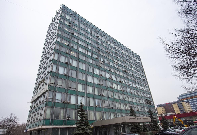 Авиатор аренда офиса продажа коммерческой недвижимости саяногорск