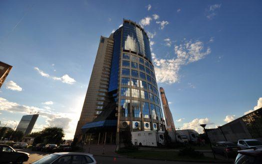 Башня 2000