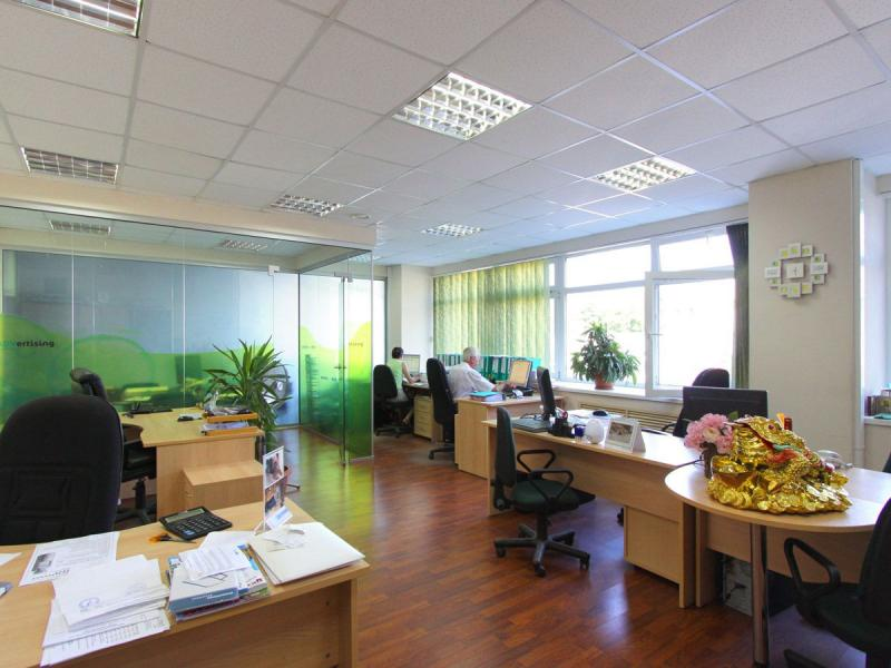 Бизнес центр аннино плаза вакансии
