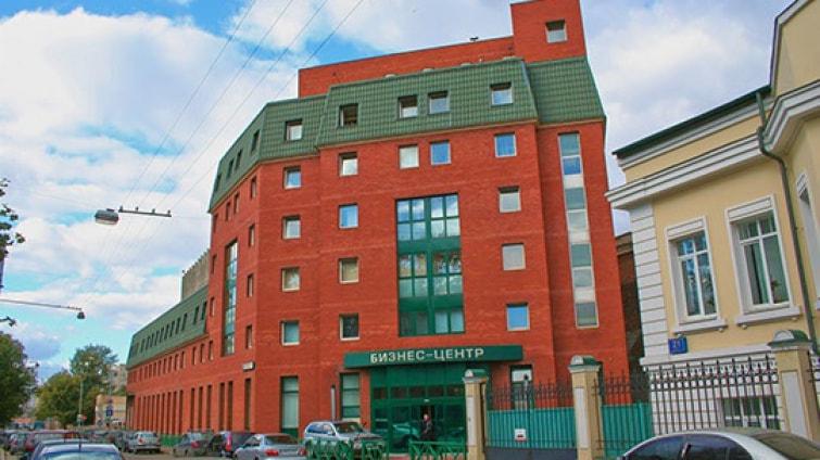 Аренда офисов от собственника Балакиревский переулок Аренда офиса 30 кв Кедрова улица