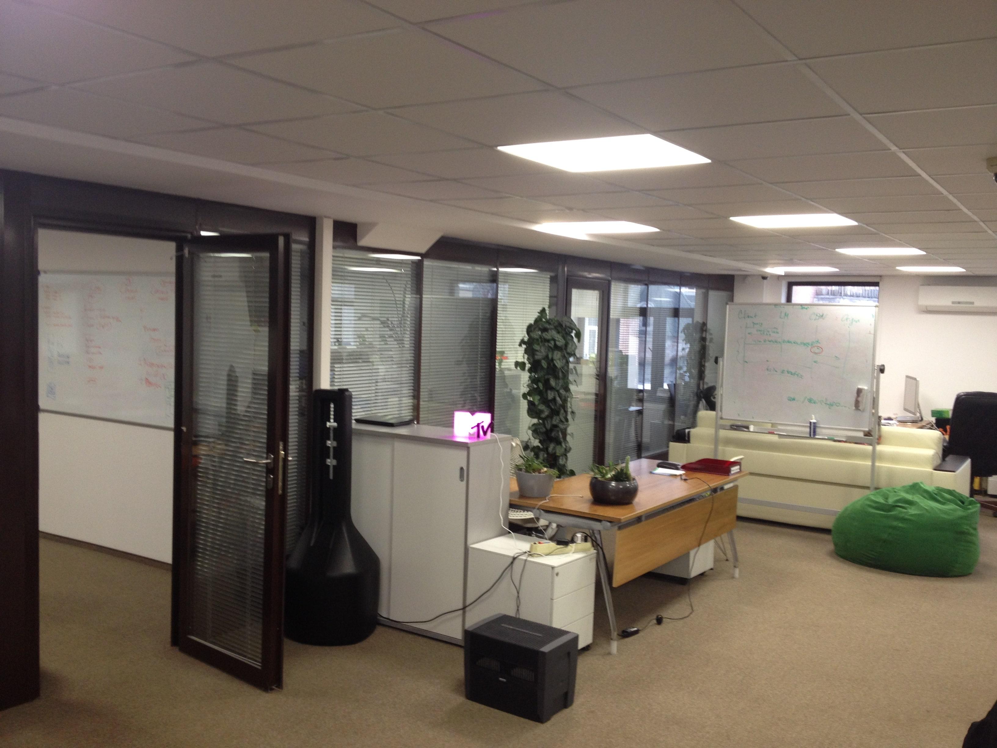Снять офис в городе Москва Казачий 2-ой переулок Аренда офисов от собственника Каскадная улица